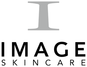 Image_Skincare_logo_no_bar_no_slogan-01-300x232