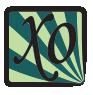 logo-xodayspa-e1536135841603
